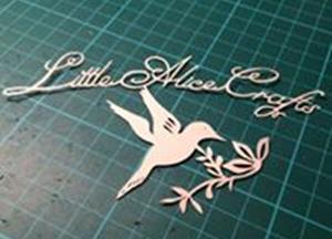 Little Alice Crafts